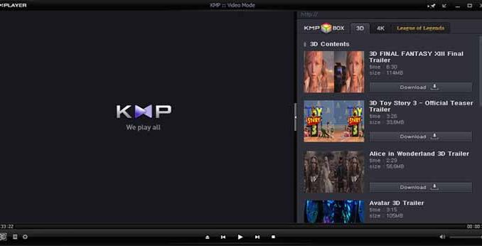 kmplayer-video