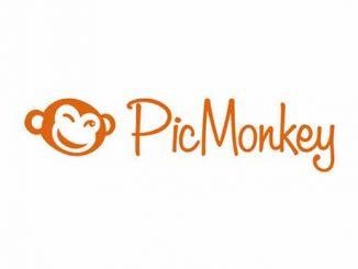 picmonkey Pro Com